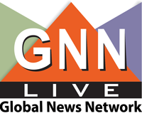 gnnlive